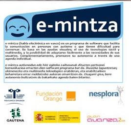 emintza