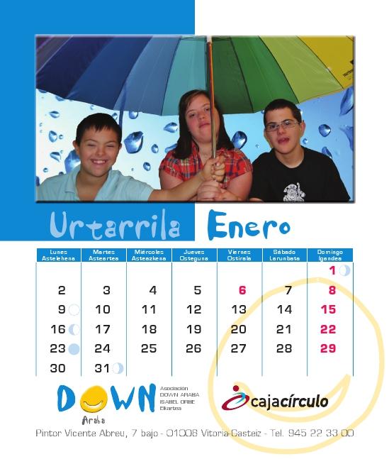 2012_01_Urtarrilla