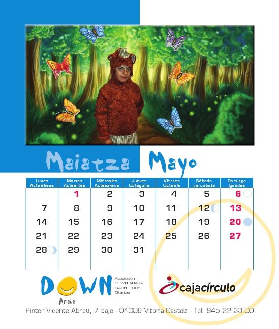 2012_05_Maiatza