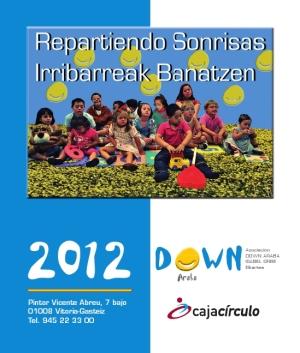 2012_0Portada
