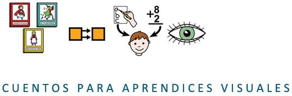 Cuentos infantiles para niños con necesidades especiales de aprendizaje