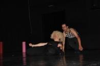 danza32