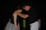 danza54