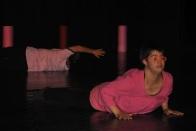 danza55