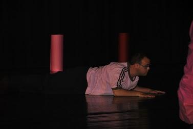 danza56