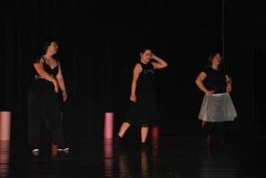 danza58