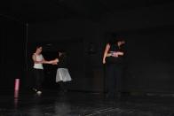 danza60