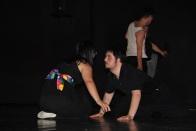 danza61