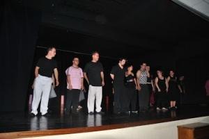 danza63
