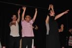 danza64