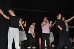 danza65