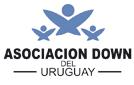 00_ADown_Uruguay