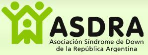 00_ASDRA_Argentina