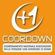 00_Corodown_Italia
