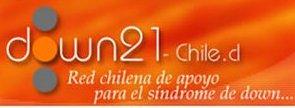 00_Down21_Chile