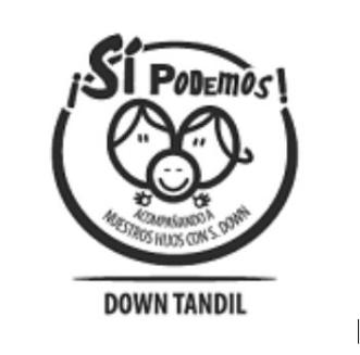 00_DownTandil_Argentina