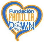 00_FamiliaDown_Colombia