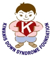 00_Kiwanis_DSFundation_Malasia