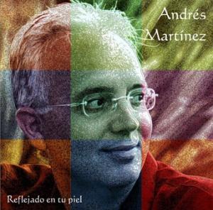 """Carátula de """"Reflejado en tu piel"""" (Octubre 2002)"""