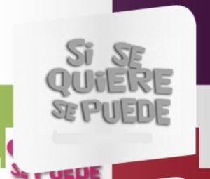 RETOS DE LA GERENCIA DE LAS TIC EN EDUCACIÓN Feder2