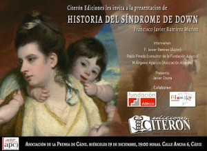 historia_sindrome_down