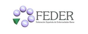 logo Feder900x350
