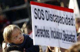 SOSdiscapacidad_2D (10)