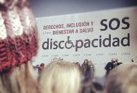 SOSdiscapacidad_2D (16)