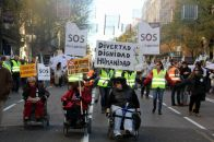 SOSdiscapacidad_2D (8)