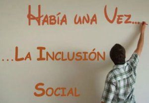 Concurso_inclusion_pequena[1]