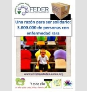 federc