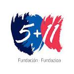 http://www.fundacion5mas11.org/es/