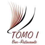 logo TOMO I