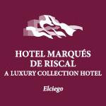 http://www.hotel-marquesderiscal.com/
