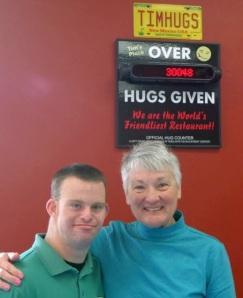 Tim_30048_Hugs