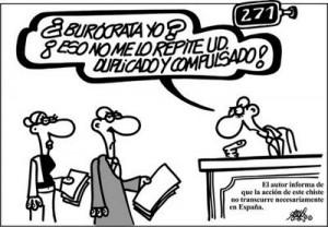 burocracia-300x208