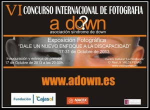 adown13
