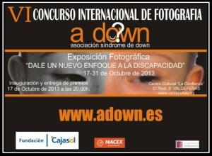 adown13