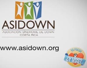 asidown