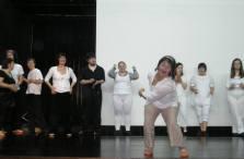 danza23