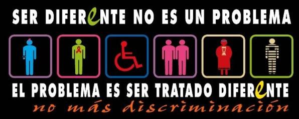 https://downberri.org/2013/10/13/freno-a-la-escuela-inclusiva/