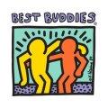 bestbddies