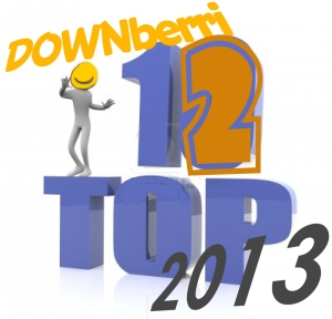 top101a