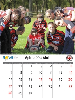 04Apirila