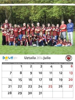 07Uztaila