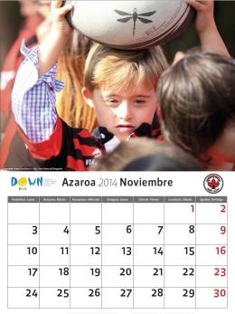 11Azaroa