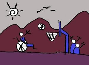 Deporte Inclusivo(3)