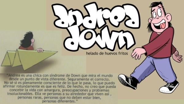 Andrea4