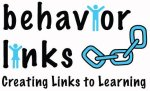 Behavior links