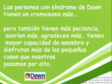 DOWN_Cancun (2)